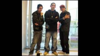 R.J - Fuck Emo ft G ft EvilE .flv
