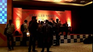 MOBIS Authorized Distributor Inauguration in Tamil Nadu Part 1