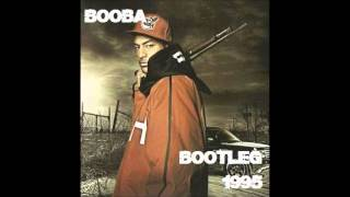 Booba -  Check Le Mic ( feat. Driver )