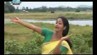 Assamese Bihu Dance - Rang Dhali