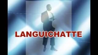 LANGUICHATTE - BLAG!!! -1  TOTO, BRIGIT
