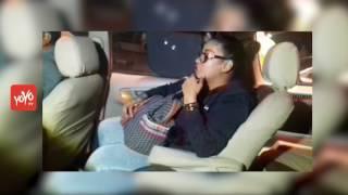 Mumaith Khan Back to Bigg Boss After Sit Interrogation | Hyderabad Drug Case | YOYO TV Channel