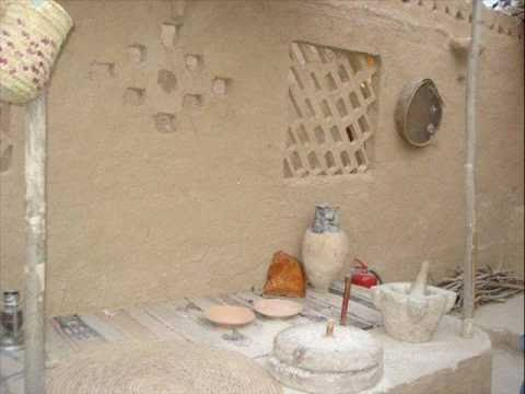 Maula Ali A.S Home in Makka Mukarma Suadi Arabia