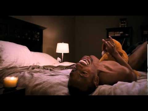 Xxx Mp4 Leçon De Sexe Par Un Des Frère Wayans 3gp Sex