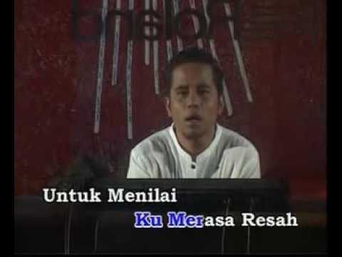 Amir Uk`s Di Sana sunaryo Menanti Di Sini yuliana Menunggu mp3