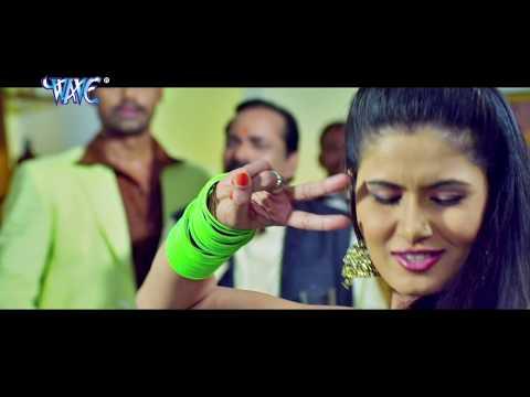 Xxx Mp4 भोजपुरी का हॉट आइटम डांस ऐसा आइटम डांस आपने कभी नाही देखा होगा Bhojpuri Hit Songs 3gp Sex