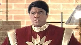Shaktimaan - Episode 152