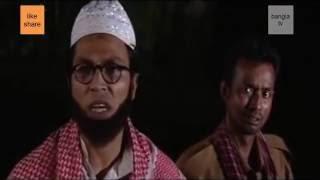 bangla eid mosharaf karim comedy natok -agamikal ( আগামীকাল) 2016