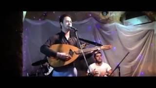 Arezki Ouali - Live Kabyle 2017 ☆☆☆TOP