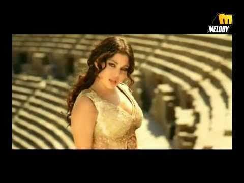Xxx Mp4 Enta Tani Español Haifa Wehbe Daluna 3gp Sex