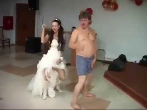 seksualnaya-boginya-dasha-verbova-foto