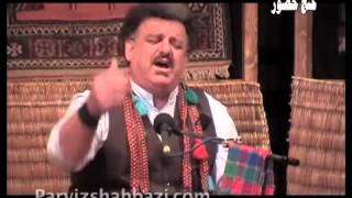 Naser Vahdati Leli