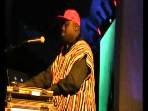 DJ BLACK GMA INTRO.mp4