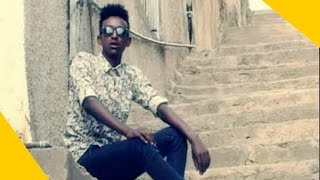 New Eritrean Music 2017 Abiel Tsegay (Chakur) ናይ ሰብ ነገር Nay Seb Neger