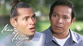 Ikaw Lang Ang Iibigin: Carlos orders Rigor to do something about Maila | EP 101