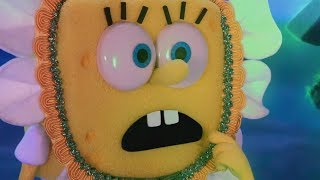 Spongebob - Official Playlist