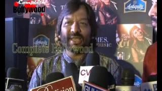 Roop Kumar Rathod Launches Javed Ali & Rajeev Mahavir's Album& Band 'Sound Of Sufi'  2