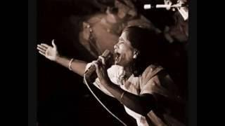 Buri Hoilam tor Karone Kangalini Sufia  2016 New song