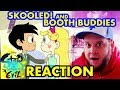 Download Video Download Star vs The forces of Evil Reaction - S3E18  -Skooled! - Booth Buddies 3GP MP4 FLV