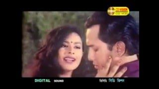 Tumi Amar Emon e Ekjon- Ananda Asru Movie