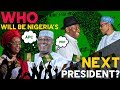 Download Video Download The Next President of Nigeria. Who Will Win the 2019 Elections? | Legit TV 3GP MP4 FLV