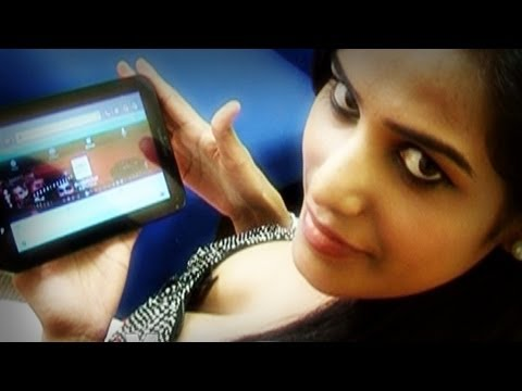 Xxx Mp4 Exclusive Poonam Pandey Twitter Chat For Her Movie Nasha 3gp Sex