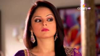 Beintehaa - बेइंतेहा - 29th Jan 2014 - Full Episode(HD)