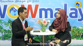 WOWmalaysia.com.my | Bual Santai - Utusan Karya Sdn Bhd