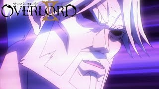 Fear of Death | Overlord II