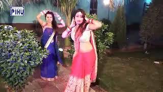 Pramod Premi का NEW सुपरहिट#VIDEO_SONG- Sadi Ke Pin Gad Gail Na - Superhit Bhojpuri Songs 2018