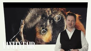 """VFX Breakdown Of """"War for the Planet of the Apes"""" With Its Director 