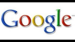 Learn Options Trading Google (GOOG)