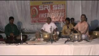 ustad kale ram ji and vishal traria jugalbandi in rupak taal, sh.dipin raj ji( harmonium)
