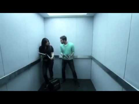 Xxx Mp4 KOMAL RIZVI Yehi Pyaar Hai Official Video Song HD YouTube 3gp Sex