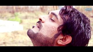 Mere Bane Rahoge ★ Kamil ★ Skyga Singh ★ Skyga Productions ★ Official Music Video | HD