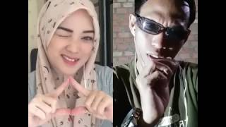 Best Smule Satu Nama Tetap Di Hati by Dedy dn Atin