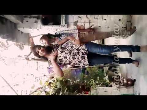 Xxx Mp4 इन लड़कियों का डांस देखकर आप हंसी रोक नहीं पाएंगे 3gp Sex
