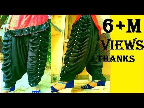 Xxx Mp4 Self Designed Latest Palwaliya Salwar Most Ever Popular Design On Youtube 3gp Sex