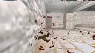 SK | Potti Counter Strike Videofrag