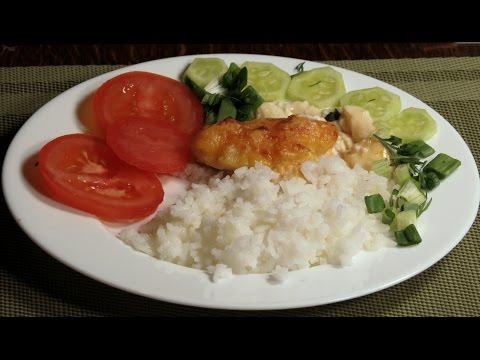 Рецепт салата из сардин