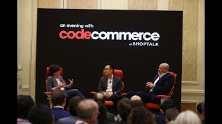 DoorDash's Tony Xu and Cheesecake Factory's David Gordon: Food delivery is still a growth market