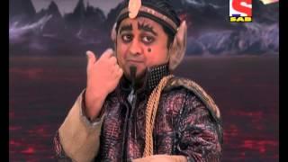 Baal Veer - Episode 511 - 14th August 2014