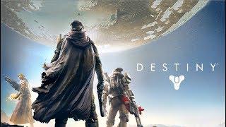 FILM Complet en Français (2014) - Destiny (jeu vidéo)