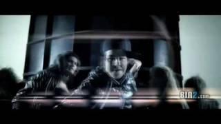 Mohamed Ali Rocket Music Video