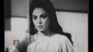 Hindi old song (Lata,M)---mp4