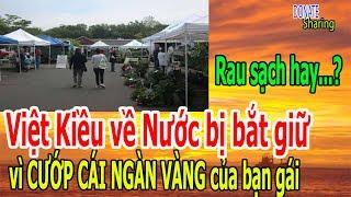 Việt Kiều v,ề N,ư,ớ,c C,Ư,Ớ,P C,Á,I NG,À,N V,À,NG c,ủ,a b,ạ,n g,á,i - Donate Sharing