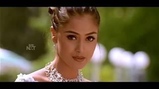 Tamil Whatsapp Status video Song | Priyamanavale movie | Ennavo Ennavo song