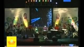 Manomay Bhattacharya-Ami vabbo na
