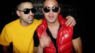 Kay One - Style & das Geld (feat. Sonny Black)