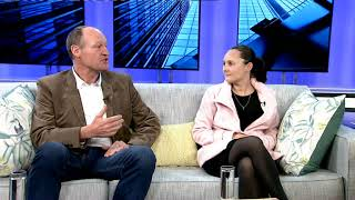 #RealEstate - Ep 12 - Q & A: Part 1